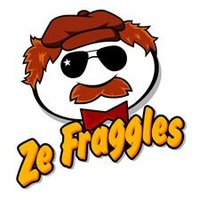 CONCERT A ST-PIERRE : ZE FRAGGLES FUNKY FAMILY QUINTET & SAX