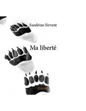 Ma-liberte