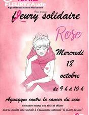affiche octobre rose-1