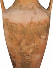 amphore romaine