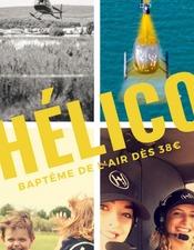helico site