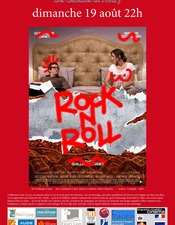rock and roll 190818