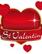saint-valentin-1