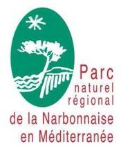 PARC NATUREL REGIONAL