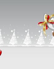 christmas-card-2945633_1920