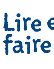 lire_faire_lire