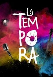 LA TEMPORA 2016 - LA FEMME DU BOULANGER- CINE-THEATRE BAUDRAC & CO