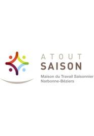 OPERATION SAISONNALITE PAR LA MAISON DU TRAVAIL SAISONNIER